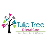 Logo of South Bend dentist Tulip Tree Dental Care Tulip Tree Dental Care 51584 Indiana State Route 933