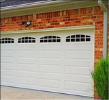 Garage Door Repair & Installation 463-469 Main St, storefront