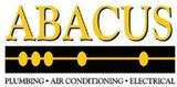 Abacus Plumbing, Houston