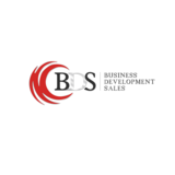 BD Sales Ltd