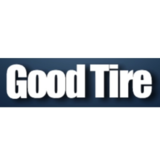 Good Tire 130-1830 52 St. SE