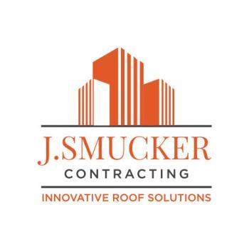 Profile Photos of J. Smucker Contracting LLC Serving Area - Photo 1 of 1