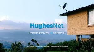 Profile Photos of Hughesnet internet 2949 18th St S - Photo 2 of 4