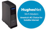 Hughesnet internet 2949 18th St S