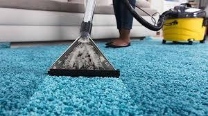 Profile Photos of SK Carpet Cleaning Sydney 411/27 Park St - Photo 3 of 4