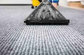Profile Photos of SK Carpet Cleaning Sydney 411/27 Park St - Photo 4 of 4