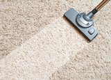 SK Carpet Cleaning Sydney 411/27 Park St