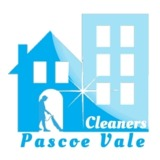Cleaners Pascoe Vale