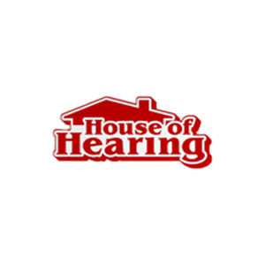 Profile Photos of House of Hearing Orem 895 W Center St - Photo 1 of 1