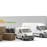 Sunlight Removals Ltd