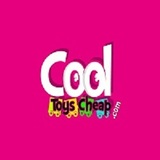 Cool Toys Cheap, Bluemont