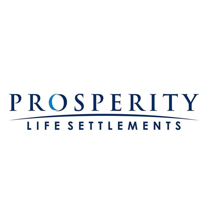 Profile Photos of Prosperity Life Settlements 660 Beachland Blvd. STE 308 - Photo 1 of 1
