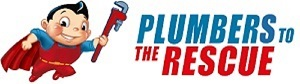 Profile Photos of Phoenix Plumbers To The Rescue 13400 N 46th St - Photo 3 of 3
