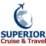 Superior Cruise & Travel Pittsburgh