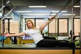 Profile Photos of Sydney Sports and Orthopaedic Physiotherapy