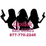 Lipstick Bail Bonds