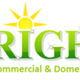 Bright House Cleaning Services - Commercial Cleaning in Sydney
