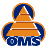Global OMS - Oil and Gas Consulting Services, Houston