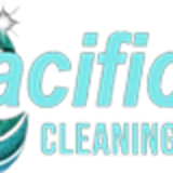 Pacificpro Carpet Cleaning Services