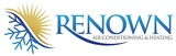 Profile Photos of Renown Air Conditioning & Heating