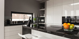 Profile Photos of Kitchen Remodel And Design Glendale