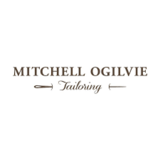 Mitchell Ogilvie Tailoring Suite 213 Level 2 350 George Street