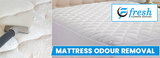 New Album of Mattress Cleaning Adelaide