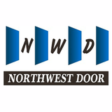 Northwest Door 3409 Pear St