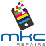 MKC iPhone & iPad Repairs Galleria Plaza, Melbourne