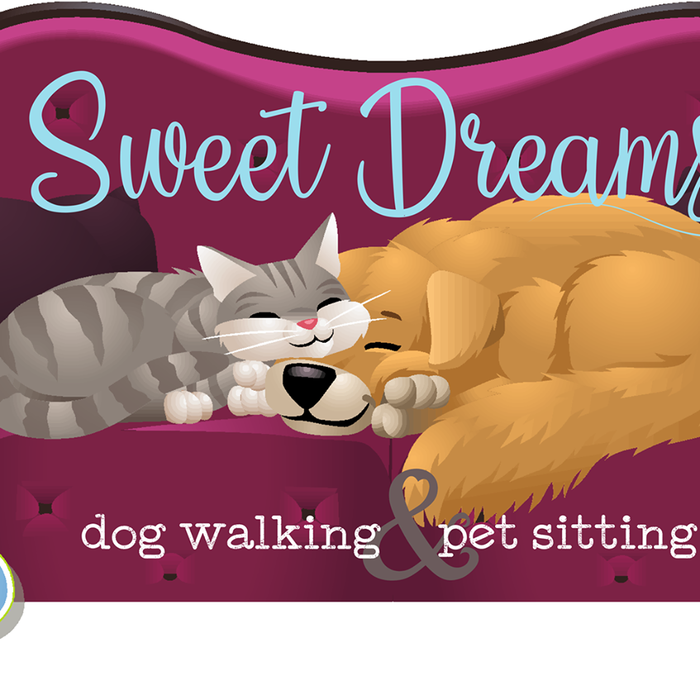 Profile Photos of Sweet Dreams Pet Services 1082  Lynn Street - Photo 1 of 1
