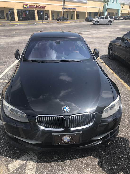 We Use The Highest Quality Materials For Your Windshield Replacement<br />  Profile Photos of Windshield Specialists 255 Primera Boulevard, Suite 160 #100 - Photo 3 of 10