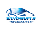 Windshield Specialists 255 Primera Boulevard, Suite 160 #100