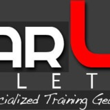 GearUP Athletics
