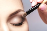 Brow Betty Happy Valley 13203 SE 172nd Ave Suite 168