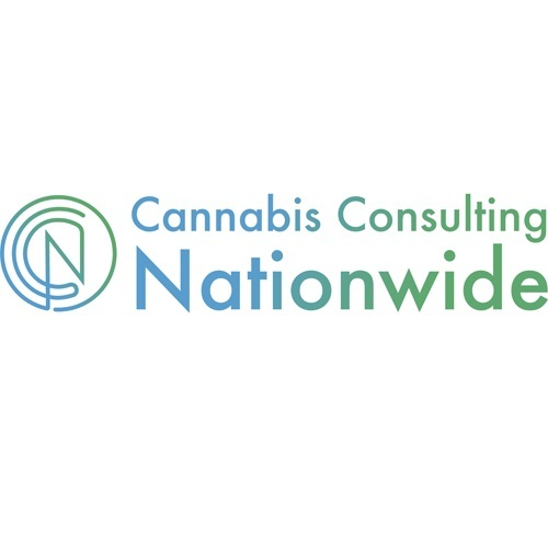 Profile Photos of Cannabis Consulting Nationwide 1403 N. Thayer Ave - Photo 1 of 4