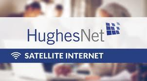 Profile Photos of Hughesnet internet 5701 Lonetree Blvd - Photo 4 of 4
