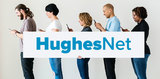 Hughesnet internet 5200 Stockton Blvd