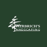 Werbrich's Landscaping, Cleves