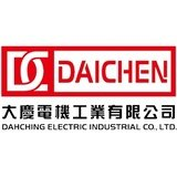 Profile Photos of Dahching Electric Industrial Co., Ltd.