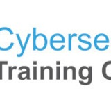 Cybersecurity Training Center