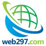 Web297 - Website Design & Development