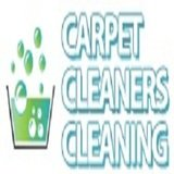 Carpet Cleaning Service SE1 Borough, Greater London