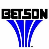 Betson West