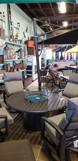 Profile Photos of Patioline - Forever Outdoor Furniture