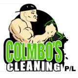 Colmbo's Cleaning