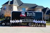 Profile Photos of Black Tie Moving Services