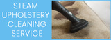 Profile Photos of Upholstery Cleaning Perth