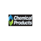 Chemical Products Industries