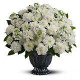 Profile Photos of Flower Delivery Vancouver