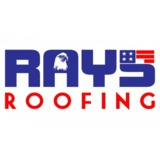 Ray's Roofing of Tennessee